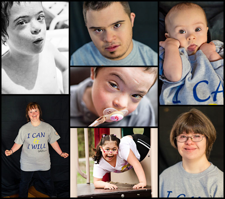 special needs photos